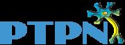 PTPN.pl